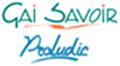logo Gai savoir